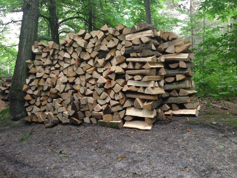 Bois de chauffage ouest lyonnais id e int ressante pour la conception de meubles en bois qui - Arbre fruitier comme bois de chauffage ...